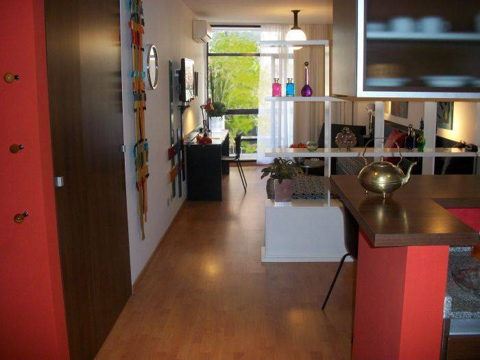 Baires Rent Apart, Buenos Aires, Argentina, Argentina hotels and hostels