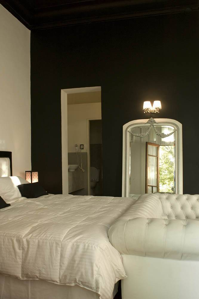 Blue Soho Hotel, Buenos Aires, Argentina, great holiday travel deals in Buenos Aires