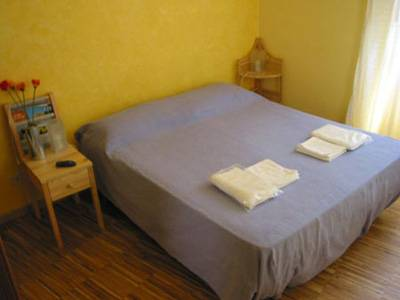 Budget Hotel, Buenos Aires, Argentina, top travel website for planning your next adventure in Buenos Aires