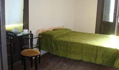 Achuma Hostel - Günstige preise erhalten und verfügbarkeit prüfen in Rosario, billige Hotels 1 Foto