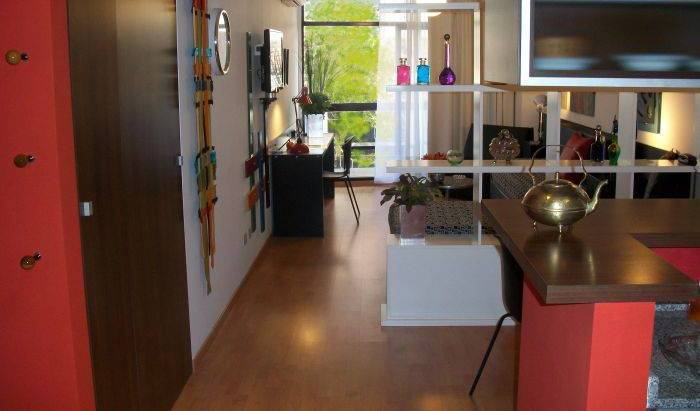Baires Rent Apart - Search available rooms for hotel and hostel reservations in Buenos Aires 33 photos