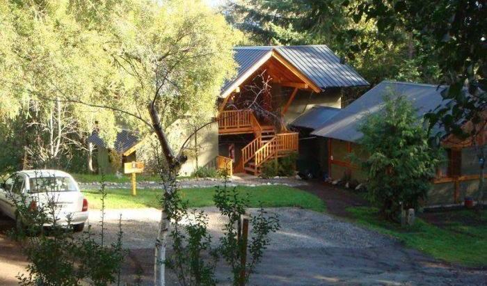 Campsite Dorms and Bungalows Osa Mayor - Descoperă prețuri mici la hotel și verifică disponibilitatea în Villa La Angostura, ieftine hoteluri 12 fotografii