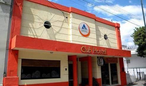 Club Hostel Jujuy Hostelling - Pronađite nisku cijenu hotela i provjerite dostupnost San Salvador de Jujuy, rezervacije za odmor 8 fotografije