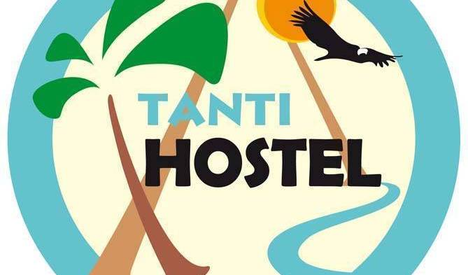 Hostal Tanti Hostel, the most trusted reviews about hotels 5 photos