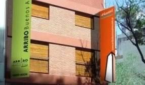 Hostel Arribo Buenos Aires - Поиск свободных номеров для бронирования гостиниц и общежитий в Buenos Aires 12 фото