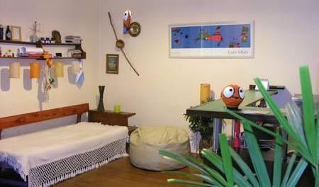 Hostel Rio Brown - Günstige preise erhalten und verfügbarkeit prüfen in Rosario 2 Fotos