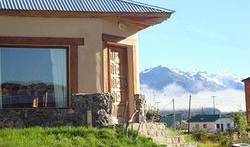Hosteria Koonek - احصل على أسعار فنادق منخفضة وتحقق من توافرها El Chalten 9 الصور