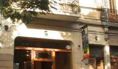 La Casona De Don Jaime - Günstige preise erhalten und verfügbarkeit prüfen in Rosario 1 Foto