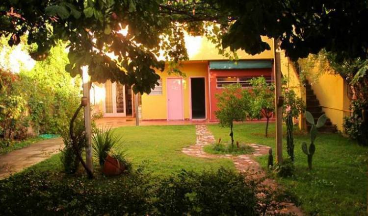 Lo de Rosa Hostel - Get low hotel rates and check availability in Cordoba 14 photos