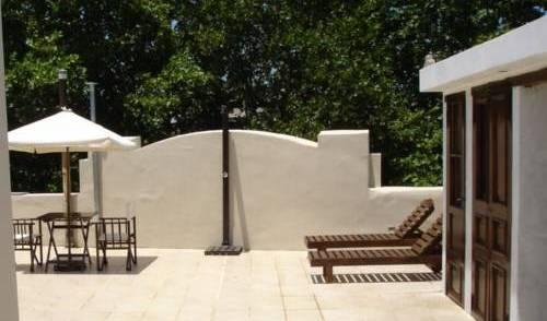 Skyloft - Поиск свободных номеров для бронирования гостиниц и общежитий в Buenos Aires 5 фото