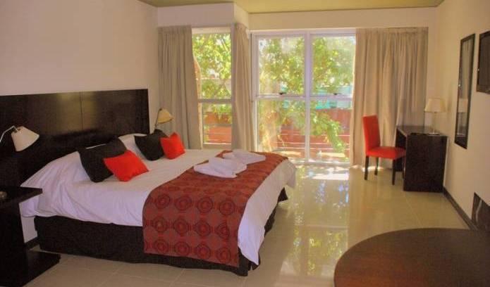 Tango Lodge Palermo Soho - Поиск свободных номеров для бронирования гостиниц и общежитий в Buenos Aires 16 фото