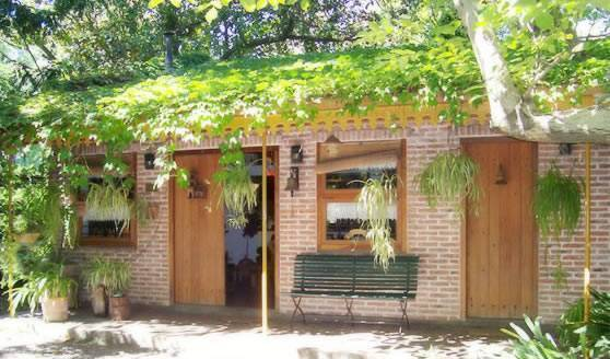 Teresita Bed And Breakfast - Get low hotel rates and check availability in Buenos Aires 7 photos