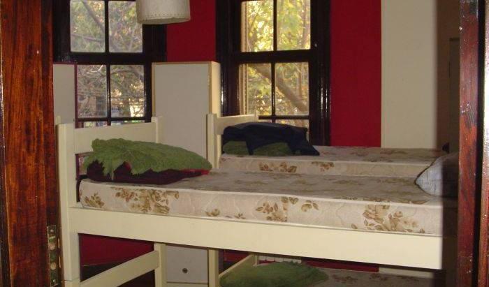 Winca's Hostels - Krijg lage hoteltarieven en controleer de beschikbaarheid in Mendoza 1 foto