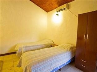 El Yacare, Colonia Carlos Pellegrini, Argentina, top 5 hotels and hostels in Colonia Carlos Pellegrini