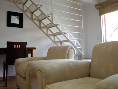 Excellent Budget Apartment in Recoleta, Buenos Aires, Argentina, best travel website for independent and small boutique hotels in Buenos Aires
