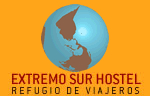 Extremo Sur Hostel, Buenos Aires, Argentina, Argentina hotels and hostels