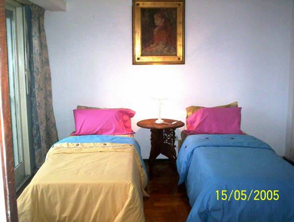 Homestay Buenos Aires, Buenos Aires, Argentina, Argentina hotels and hostels