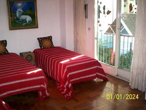 Homestay Buenos Aires, Buenos Aires, Argentina, discount travel in Buenos Aires