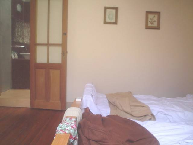 Hostal Tita, Buenos Aires, Argentina, top quality hotels in Buenos Aires