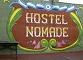 Hostel Nomade II, Buenos Aires, Argentina, Argentina hoteles y hostales