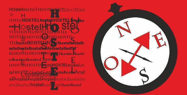 Hostel One, San Telmo, Argentina, Argentina hotels and hostels