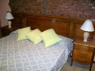 Hostel Parada, Buenos Aires, Argentina, spring break and summer vacations in Buenos Aires