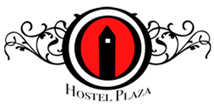 Hostel Plaza, Buenos Aires, Argentina, Argentina hotels and hostels