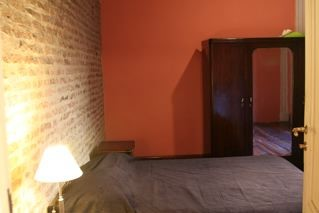 Bed and Breakfast Sur y Despues, Buenos Aires, Argentina, Argentina hostales y hoteles