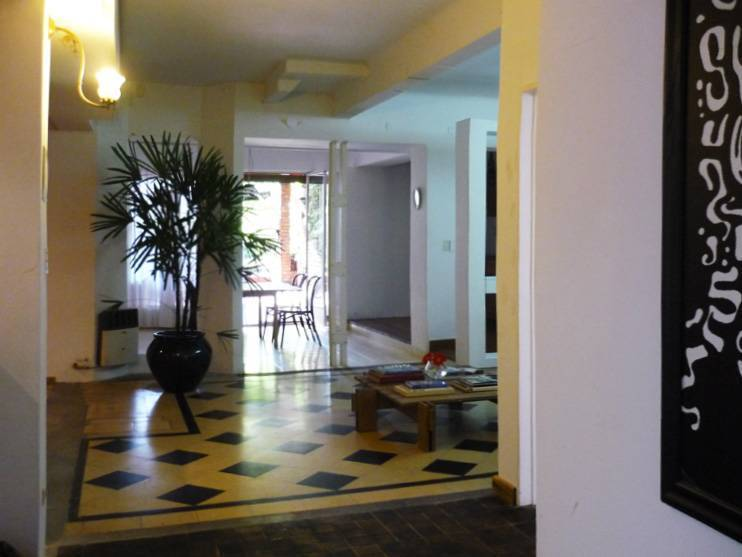 Livian Guest House, Buenos Aires, Argentina, Argentina hotels and hostels