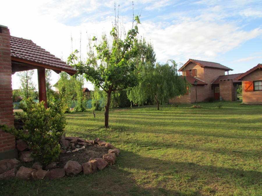 Lucero del Alba Mina Clavero, Mina Clavero, Argentina, backpacking and cheap lodging in Mina Clavero