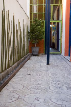 Mantengase Hostel, Buenos Aires, Argentina, pleasant places to stay in Buenos Aires