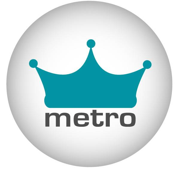 Metro II, Buenos Aires, Argentina, Argentina hotels and hostels