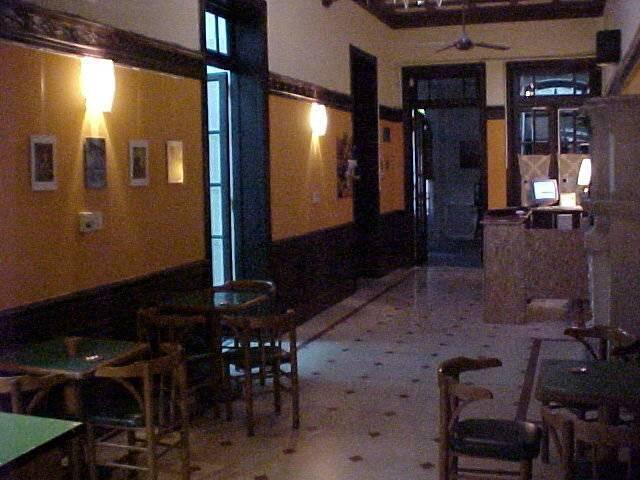 Milonga Hostel, Recoleta, Argentina, cheap deals in Recoleta