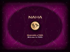 Naha, Buenos Aires, Argentina, Argentina hotels and hostels