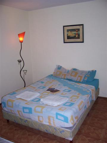 Pangea Hostel Buenos Aires, Buenos Aires, Argentina, 计划您的旅行Instant World Booking,阅读评论并预订酒店 在 Buenos Aires