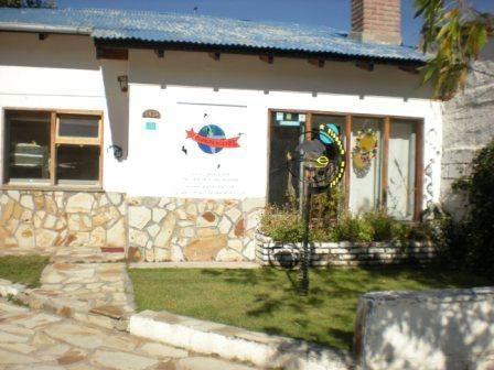 Planeta Hostel, Esquel, Argentina, Argentina hotels and hostels