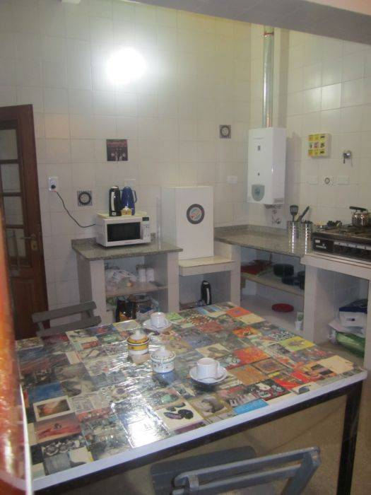 Play Hostel Buenos Aires, Palermo, Argentina, Argentina hotels and hostels