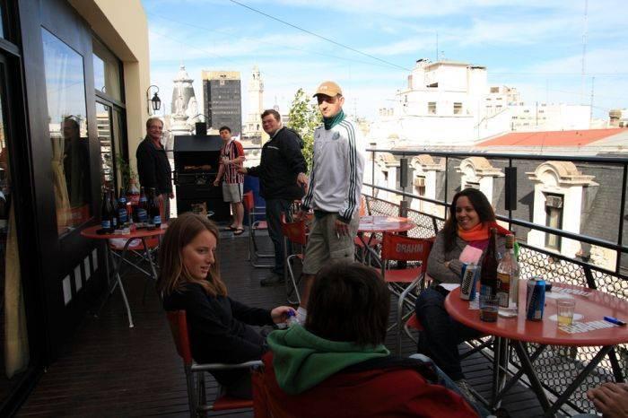 Portal Del Sur, Montserrat, Argentina, find things to do near me in Montserrat