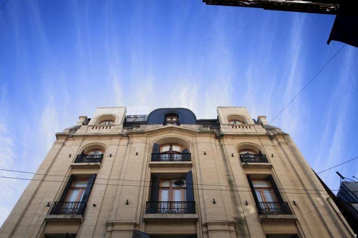 Portal Del Sur, Montserrat, Argentina, Argentina hotels and hostels