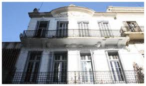 Soul Buenos Aires Hostel, Buenos Aires, Argentina, Argentina hotels and hostels