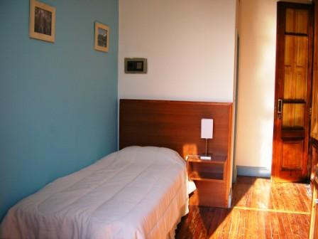 Spot Bed and Breakfast, Buenos Aires, Argentina, popular lodging destinations and hostels in Buenos Aires