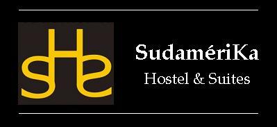 Sudamerika Hostel and Suites Centro, Buenos Aires, Argentina, Argentina hoteller og herberger