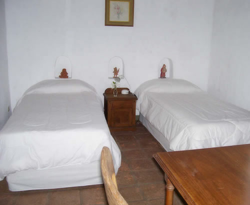 Teresita Bed And Breakfast, Buenos Aires, Argentina, explore hotels with pools and outdoor activities in Buenos Aires