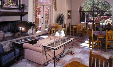 Alma De Sedona Inn, West Sedona, Arizona, Trouvez des hôtels et des chambres pas chers à Instant World Booking dans West Sedona