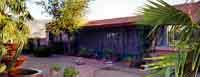 Alta Vista Bed And Breakfast, Tucson, Arizona, Arizona hoteles y hostales