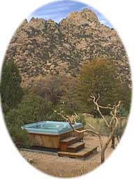 Cochise Stronghold B And B, Pearce, Arizona, find things to do near me in Pearce
