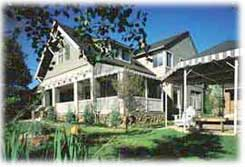 Inn At 410 Bed And Breakfast, Flagstaff, Arizona, Arizona hostels and hotels