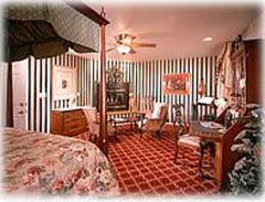 Inn At 410 Bed And Breakfast, Flagstaff, Arizona, top travel destinations in Flagstaff