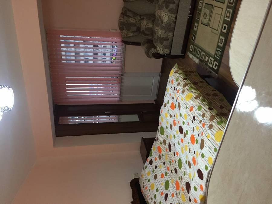 Apartament Tigran, Yerevan, Armenia, Armenia hoteller og vandrehjem