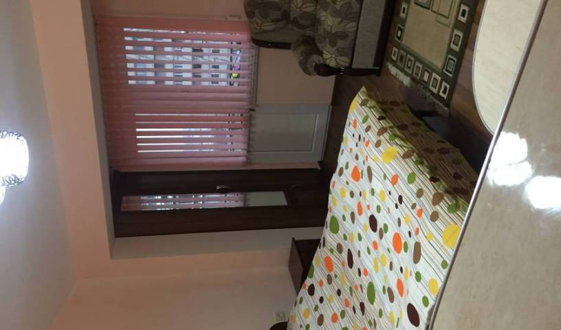 Apartament Tigran - Get cheap hostel rates and check availability in Yerevan 1 photo